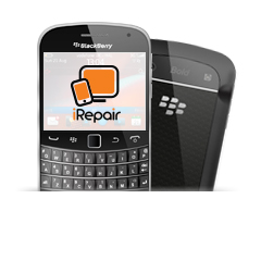 Blackberry 9900 Repairs
