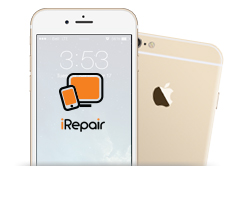 iPhone 7 Plus Repairs