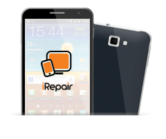 Galaxy Note 1 Repair