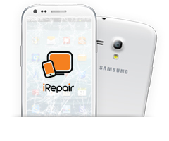 Galaxy S3 Mini Repair