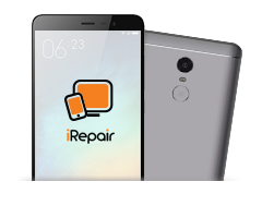 RedMi Note 4 Repairs