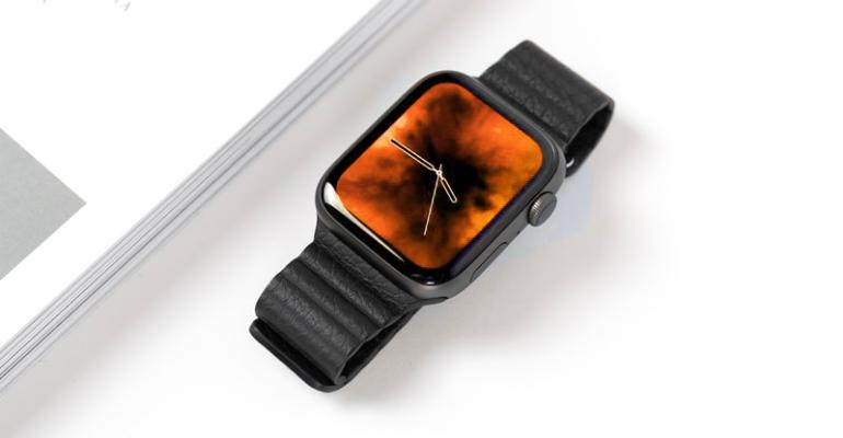 8 χρήσιμες ρυθμίσεις του Apple Watch σου