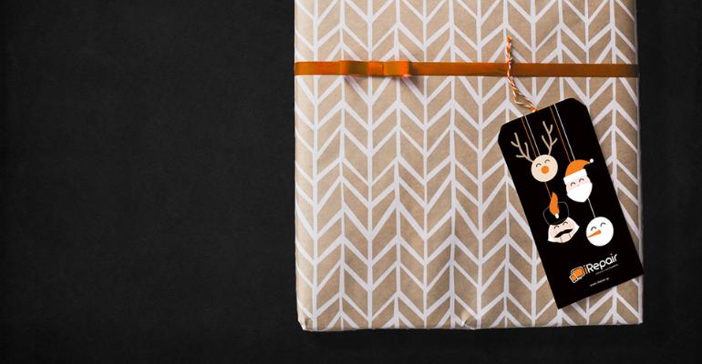 Διάλεξε έξυπνα tech δώρα με λιγότερα από 30€