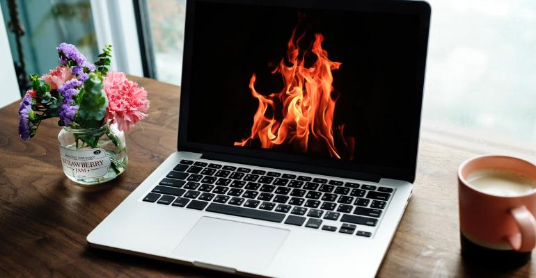 Τι θερμοκρασία πρέπει να έχει ο υπολογιστής σου και πώς να την ελέγξεις