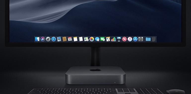 Πώς να κάνεις reset το MacBook, iMac, Mac Pro ή Mac mini