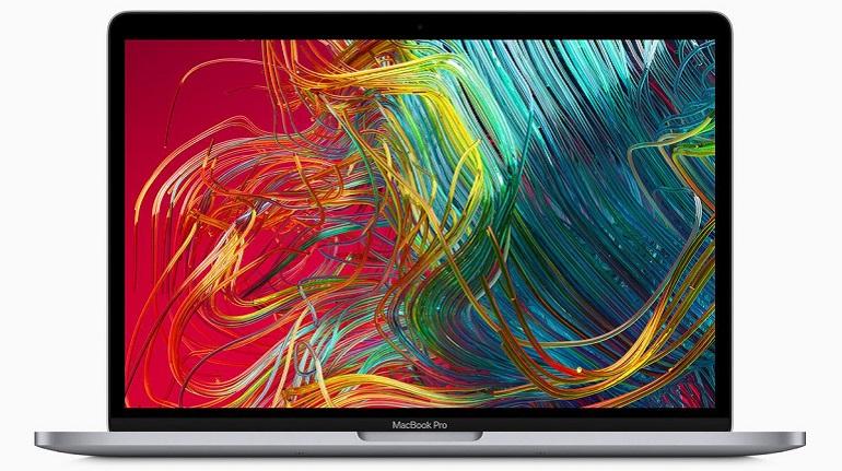 MacBook Pro 13 ιντσών: το νέο laptop που κυκλοφόρησε η Apple