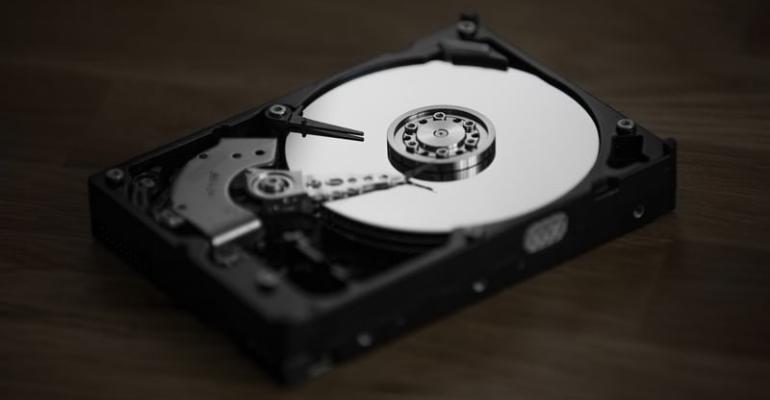 Πώς να φροντίζεις σωστά τον σκληρό δίσκο και να μην χάσεις ποτέ τα αρχεία σου