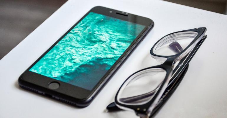 Αδιάβροχο κινητό: όλα όσα πρέπει να ξέρεις!
