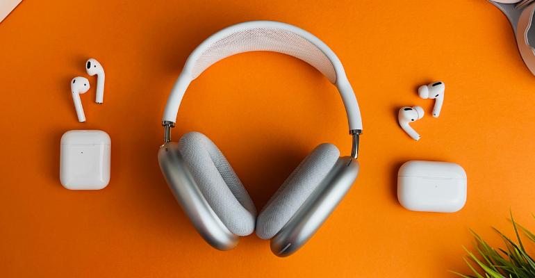 Ποιοι τύποι ακουστικών υπάρχουν και ποιά είναι τα κατάλληλα για σένα;