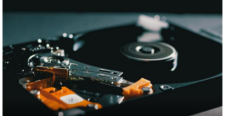 Πώς να κάνεις σωστό backup στα αρχεία σου