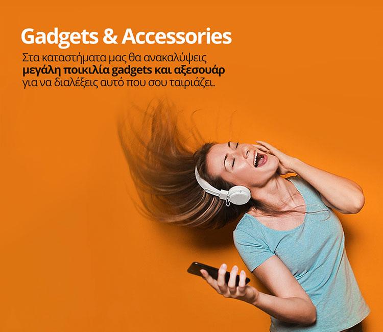 αμεσες επισκευές Iphone Ipad Samsung Laptop Irepair