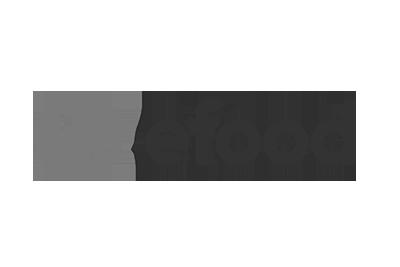 efood
