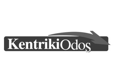 KentrikiOdos