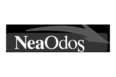 NeaOdos