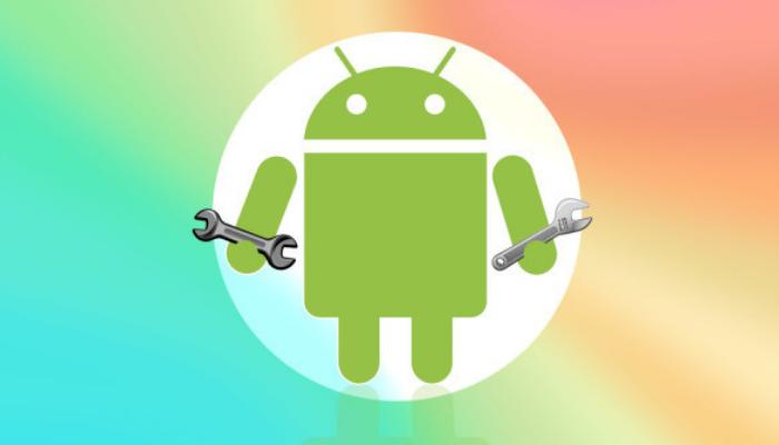 Κρασάρουν οι εφαρμογές στα Android:  Νέο πρόβλημα και η λύση