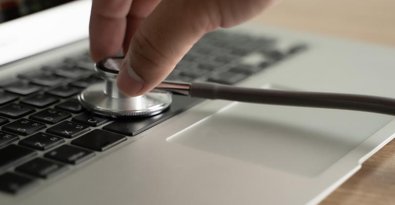 Χρειάζεσαι όντως επισκευή laptop; Όλα τα σημάδια και πώς να τα αντιμετωπίσεις