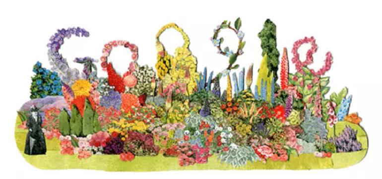 Τι είναι τα Google Doodles, πώς δημιουργήθηκαν και ποιος τα σχεδιάζει;