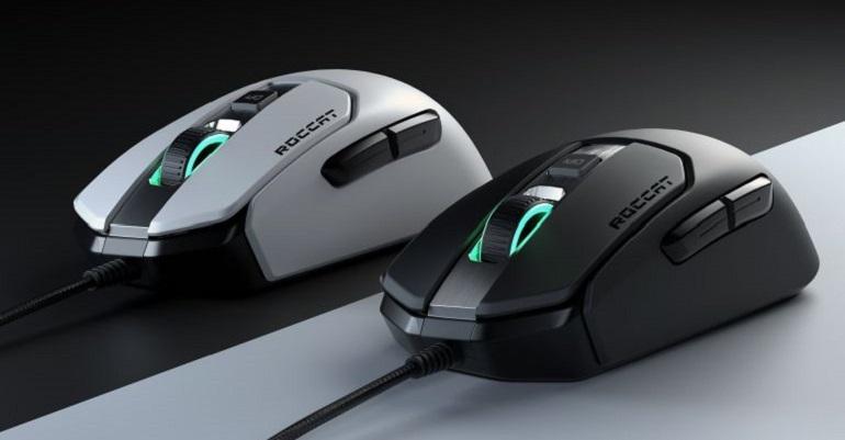 Πώς να διαλέξεις το σωστό ποντίκι