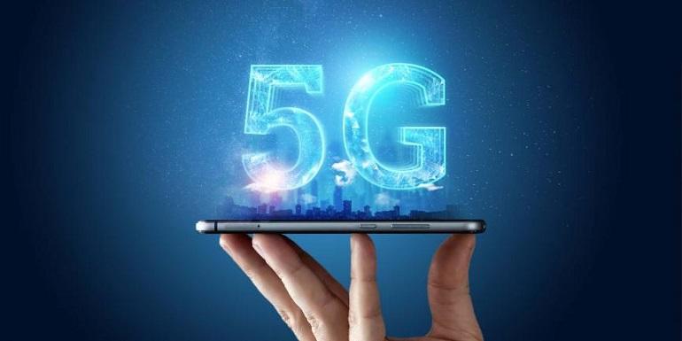 Το 5G πλησιάζει με ταχύτητα 2 Gbps/s. Πώς θα αλλάξει τον κόσμο μας;