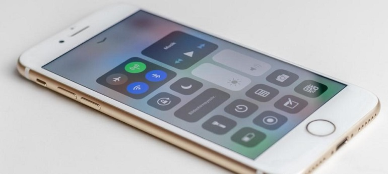 Πώς να αποσυνδέσεις πλήρως μια συσκευή bluetooth από την iOS συσκευή σου