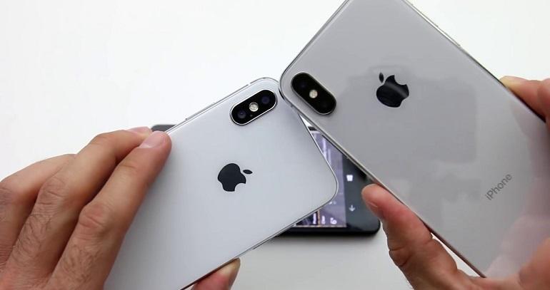 Πουλούσαν ψεύτικα iPhone σε αγγελίες – Πώς δρούσαν και πώς πιάστηκαν