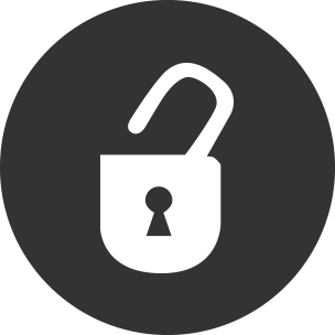 Blackberry Z10 Unlocking | iRepair