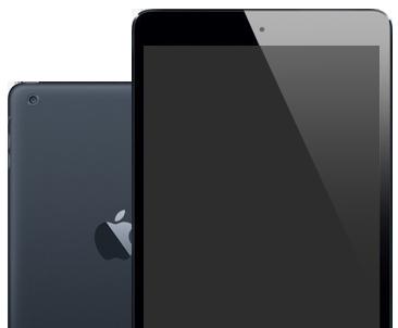 iPad Mini WiFi Antenna Repair | iRepair