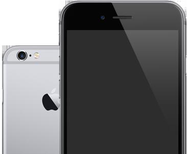 detailed look 68739 be8de iPhone 6 Motherboard Repair   iRepair