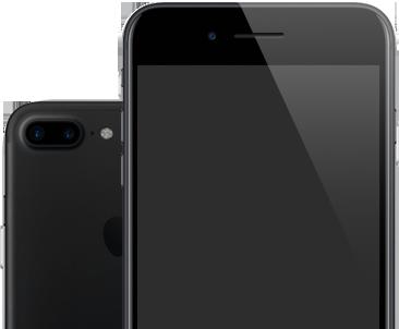 finest selection d00f0 da6e9 iPhone 7 Plus Back Camera Glass Repair | iRepair