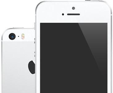 iPhone SE Headphone Jack Repair   iRepair