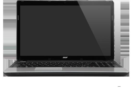 30a962d5ff6 Laptop Hard Drive Replacement | iRepair