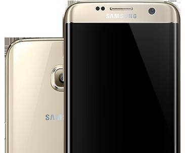 Samsung Galaxy S6 Edge LCD Screen Replacement | iRepair
