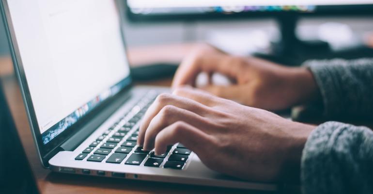 5 κρυφές εφαρμογές στο laptop και το PC θα σε κάνουν multitasker