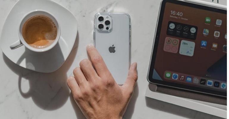 Τα πιο συχνά λάθη στη χρήση του κινητού και πώς να τα αποφύγεις
