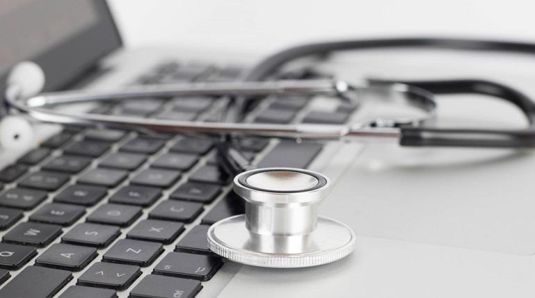 Γιατί πρέπει να κάνεις τακτικά checkup στον υπολογιστή σου